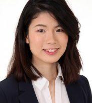 Emiko Yamamoto